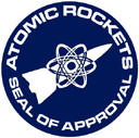 AtomicRocketSeal128